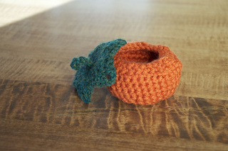 Pumpkin_lid_off_small2