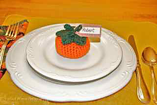 Pumpkin_on_plate_small2