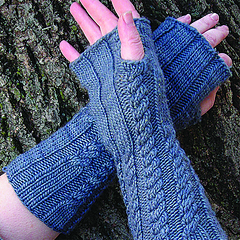 Belatedhandwarmers01_small