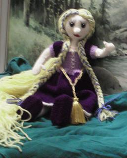 Rapunzel_small2