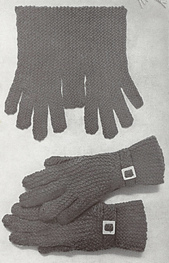 Early_60s_gloves_1_small_best_fit