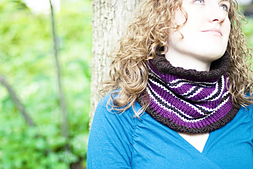 Frederica_cowl_striped_side_by_ariane_lacoste__2__small_best_fit