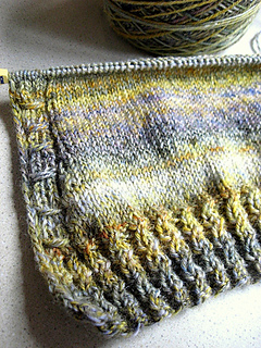 Sweetness_wrapped_in_hugs_progress_photo_day_2__1__small2