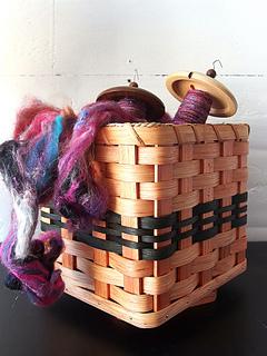 Baskets__2__small2