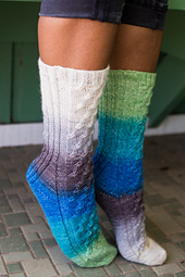 Gradient_socks-1_small_best_fit