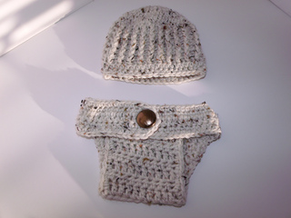 46bd78746 Ribbed Baby Hat pattern by Stacey Williams - Ravelry