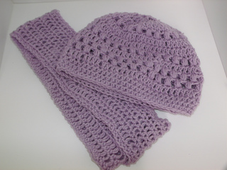 2f0eb1f25 Ravelry: Summer Fun Coordinator pattern by Stacey Williams