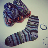 Happy_socks_small_best_fit