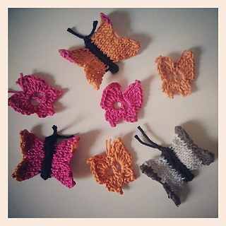 Giardino_delle_farfalle_small2