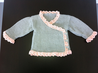 Baby_cardi_small2