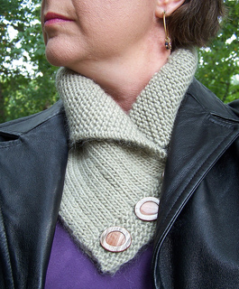 Cowl_016_crop_small2