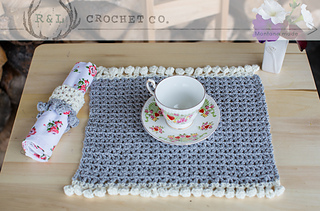Placemat_1_small2