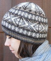 Cascadecap_natural_small_best_fit