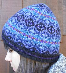 Ravencap_closeup_small