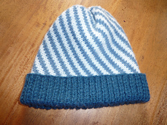 My_best_hat_ever___plymouth_worsted_wool_small