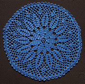 2014_projecte-m_tapet_crochet-doily_01_small_best_fit