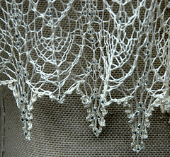 20140618_boo-knits_fragile_heart_08_small