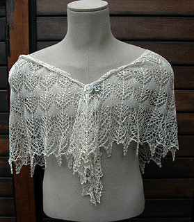 20140618_boo-knits_fragile_heart_05_small2