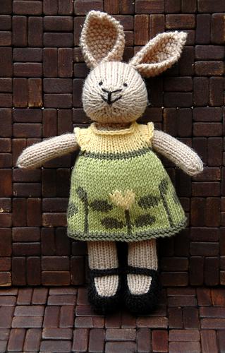20140804_bunny_girl_dani_04_medium