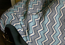 Zigzag_afghan_small_best_fit
