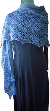 Rivers-edge-shawl-2014-07-25a-blank-800_small_best_fit