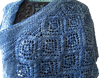 Rivers-edge-shawl-2014-07-25f-blank-800_small2