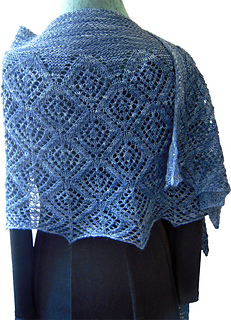 Rivers-edge-shawl-2014-07-25b-blank-800_small2