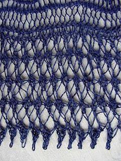 Canterburybells-2008-05-23l_small2
