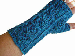 Tulipmitts-2010-08-16a-blank-web_small