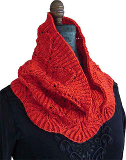 Twisted_cowl_2_2011-06-23c-blank_small2