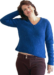 Melrose-2011-11-08e-800_small