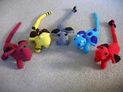 Crochet07011_small