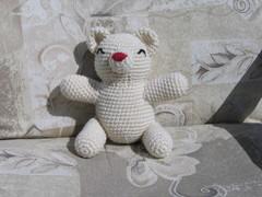 Crochet07016_small