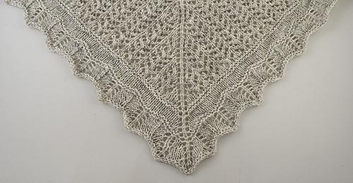 Shepherdess-shawl-detail-etsy_medium
