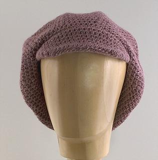 Crochet-hat2-for-etsy-rav_small2