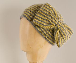 Coryn-hat-for-etsy-rav_small2