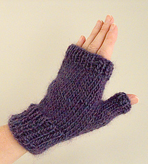 Worsted-mitten-wristie-for-etsy-rav_small