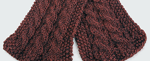 Five-cable-scarf-2-sides-for-etsy-rav_medium