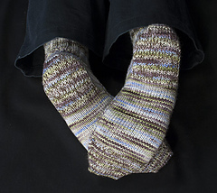 Upside-down-sock-heel-etsy_small