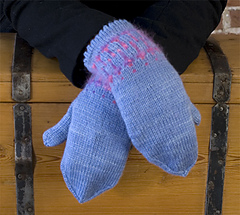 Narya-mittens-for-ravelry_small
