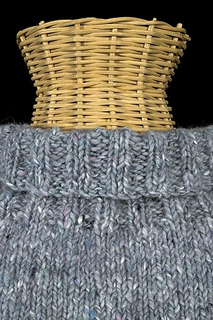 Lux-tweed-ragland-detail-for-etsy_small2