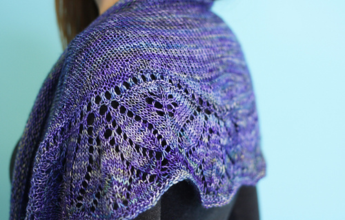 Lily_pond_shawl_page_1_image_0010_medium