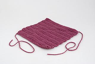 Wristlets-not-folded-etsy_small2