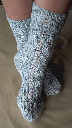 Wishbone-lace-socks-for-etsy_medium