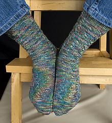 April-winds-sock-for-rav_small