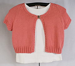 Aran-cropped-cardi-for-rav_small