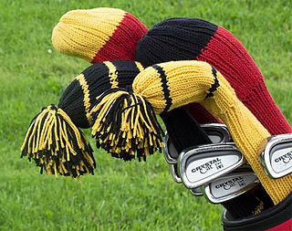 Golf-club-covers-in-golf-bag_small2