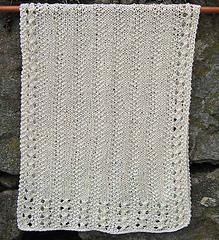 Flax-hand-towel_small
