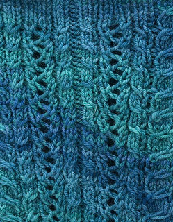 Galena-sock-detail-for-etsy_small2