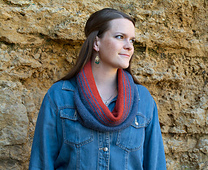 Stratify-cowl-slouchy_small_best_fit